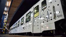 Umelecký vlak TRAMň