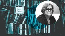 Ars litera s Janou Juráňovou