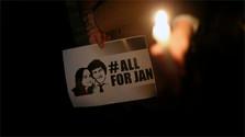Meurtre de Jan Kuciak : Pellegrini plaide pour une enquête transparente
