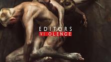 Album týždňa: Editors - Violence