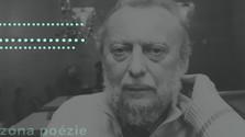 Zóna poézie: Ján Buzássy