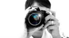 Čína našimi očami - výstava fotografií