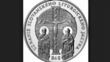 Nová pamätná minca