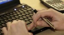 Daňové priznania elektronicky