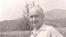 Milo Urban – osobnosť modernej slovenskej literatúry