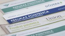 Súdny dvor EÚ rozhodol v prospech Slovenska