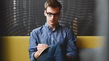 Mladí a inovatívni podnikatelia