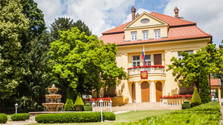 Slovakia expelled Russian diplomat