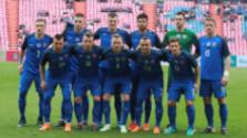 Po futbale Slovensko-Spojené arabské Emiráty