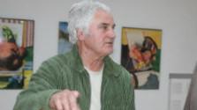 Ilustrátor Emil Sedlák má 80 rokov