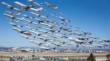 Légi irányítás - olyan, mint a filmekben?