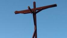 Výchova krížom