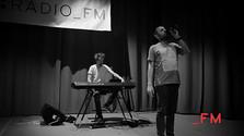 Naživo_FM: * Modré hory v Pohode_FM live