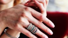 Výroba moderných šperkov