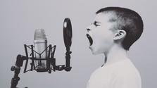 Hlas a jeho tajomstvá