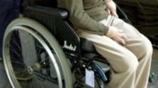 Telesne postihnutí dostanú nový prístroj