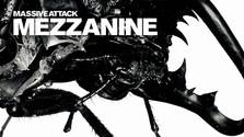 Kultový album: Massive Attack – Mezzanine
