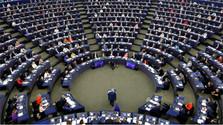 Présidence du P.E. a adopté pour nom de la promotion des journalistes en stage celui de J.Kuciak