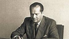 Pamäte Imricha Karvaša