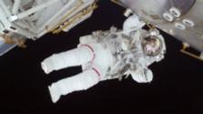 Filmy o kozmonautoch