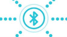 Glosa: Virtuálny modrý zub