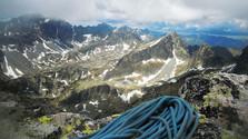 Beseda: Sprevádzanie a vodenie v horách