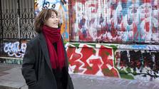 Jane Birkin: Sergove piesne spievam sama. Nikto ho nedokáže nahradiť.