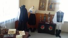 Výstava v Kordíkoch