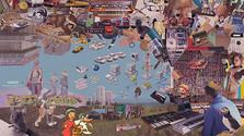 Album týždňa: Duhan – United Gravity