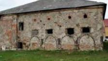 História kláštora premonštrátov v Šahách