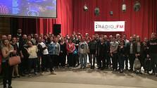Eurovízia v Rádiu_FM