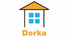 Dorky oslávili 10 rokov