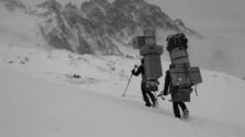 Vedeli ste o Múzeu horských nosičov v Tatrách?