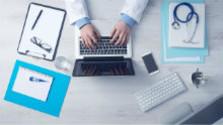 Štát chystá elektronicý systém objednávania sa k lekárom