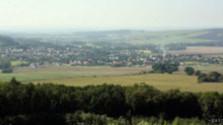 Nárečia slovenskuo: Nárečie v obci Kšinná