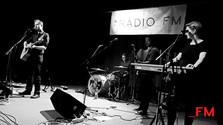 Naživo_FM: * Diego v Pohode_FM Live