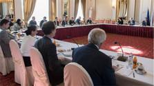 EU discusses integration of western Balkans in Bratislava