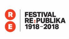 Festival v Brne láka Slovákov