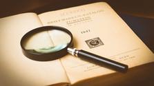 Čítanie na pokračovanie: Príbehy Sherlocka Holmesa