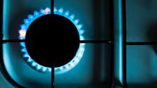 Čo robiť pri úniku plynu alebo elektrickom skrate