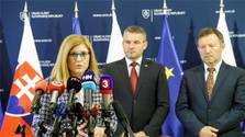 Eslovaquia prepara documento estratégico sobre Agricultura hasta el año 2030