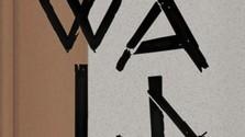 Knižná recenzia: Henry David Thoreau: Walden alebo život v lese