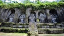 Bali – unikátne miesta indonézskeho ostrova