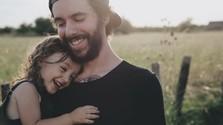 Byť otcom