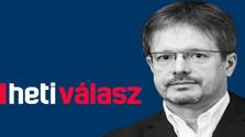 Újabb lap szűnt meg Magyarországon