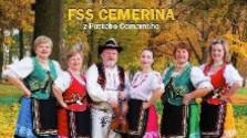 FS Čemerina
