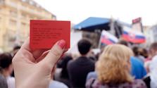 Über ein Kartenspiel der Stadt und ihren Menschen auf der Spur