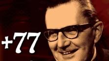 +77 Antológia slovenskej populárnej hudby
