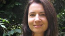 Sylvia Hamadejová