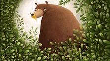 Medvedí týždeň